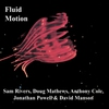 Cover of the album Fluid Motion