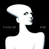 Couverture de l'album Piccolino