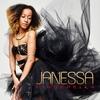 Couverture de l'album Cinderella - Single