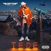 Cover of the album Keptn'