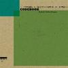 Couverture de l'album Codebook