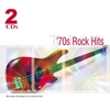 Couverture de l'album 70s Rock Hits (Re-Recorded Versions)