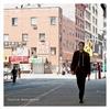 Cover of the album Writers Retreat! - Single