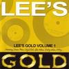 Couverture de l'album Lee's Gold, Vol. 1