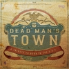 Cover of the album Dead Man's Town: A Tribute to Born in the USA