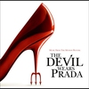 Cover of the album The Devil Wears Prada (Music from the Motion Picture)