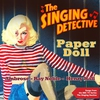 Cover of the album Paper Doll (Songs from the BBC TV Series the Singing Dective)
