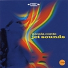 Cover of the album Jet Sounds