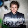Cover of the album Beter Bij Mij - Single