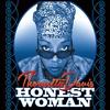 Couverture de l'album Honest Woman