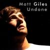 Cover of the album Undone