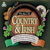 Cover of the album The Best Of Country & Irish
