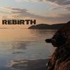 Cover of the album Rebirth