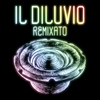 Cover of the track Il diluvio