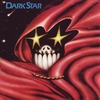 Cover of the album Dark Star