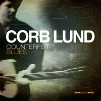 Cover of the track Counterfeit Blues