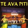 Couverture de l'album Present Te Ava Piti