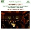 Couverture de l'album Den danske sangskat, Vol. 4