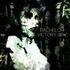 Couverture de l'album Victory Cry