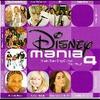 Cover of the track Zip-A-Dee-Doo-Dah
