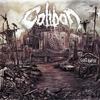 Cover of the album Ghost Empire