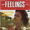 Couverture du titre Feelings (1975)