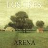 Cover of the album Arena