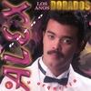 Cover of the album Los años dorados