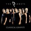 Cover of the album Classical Graffiti