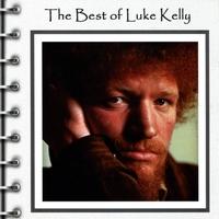 Couverture du titre The Best Of Luke Kelly