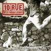 Cover of the album Sur les murs