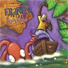 Couverture de l'album Frane's Fantastic Boatride