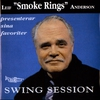 Cover of the album Swing Session