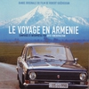 Cover of the album Le Voyage En Arménie