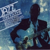 Couverture de l'album Jazz Manouche