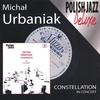 Cover of the album Constellation: In Concert