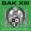 Couverture de l'album Aut Cæsar Aut Nihil