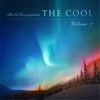 Couverture de l'album The Cool, Vol. 1 (Absolutzero Presents)