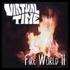 Couverture du titre Fire World II