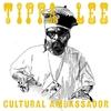 Couverture de l'album Cultural Ambassador (Deluxe)