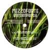 Cover of the album Gardenparty (Remixes) - EP