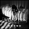 Cover of the album Motels ***** - EP