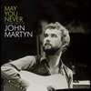 Cover of the album May You Never - The Very Best of John Martyn