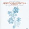 Cover of the album Narada Christmas Collection, Vol. 2