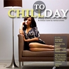 Cover of the album Sun & Chill (Cafe Lounge Chillout Ambient Moods del Mar with Ibiza Mallorca Feeling)