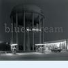 Couverture de l'album Blues Dream