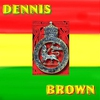 Couverture de l'album Dennis Brown