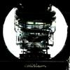 Cover of the album Delirium