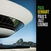 Cover of the album Paul's Jazz Lounge