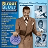 Couverture de l'album Risque Blues - Keep On Churnin'